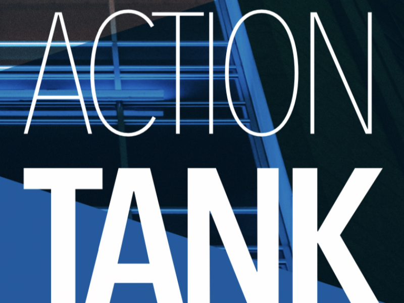 Action Tank