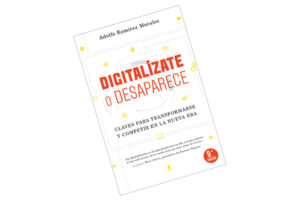 claves digitalizacion transformacion